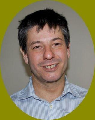 wouter-kriel-Project-Manager