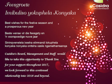 Casidra-info-Christmas-card-2017-02-012-01