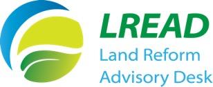 lread-land-reform